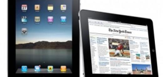 iPad2[1]
